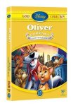 Oliver And Company - Special Edition Dvd