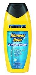 Rain-x 630035 Shower Door Cleaner 12 Fl. Oz. 2