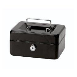 "SIMPLE CHOICE ""cash Box 6"