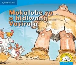Mokalobe Yo O Bidiwang Vusirala