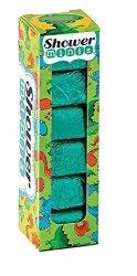 Hydra Bolli & Fritz Dinosaur Party Shower Minis 1-PACK