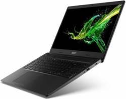 Acer Aspire A315-53-89YN 15.6HD I7-8550U 4GB Ob 1000GB Hdd Sd Card Reader 802.11AC + Bt Windows 10 Home 64BIT Black