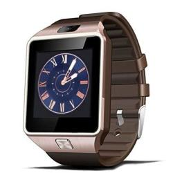 Padgene DZ09 Bluetooth Smart Watch With Camera For Samsung S5 Note 2 3 4 Nexus 6 Htc Sony And Other Android Sma