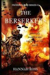 The Berserkers Paperback