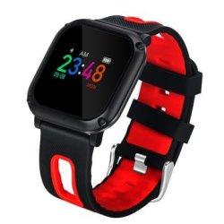 Bluetooth Multifunction IP68 Waterproof Heart Rate Digital Sport Smart Wristband F