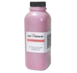 NE IMAGE New Era Toner Magenta High Yield Toner Refill For BrOther TN-331 TN-336 TN-331M TN331M TN-336M TN336M For HL-L8250CDN HL-L8350CDW HL-L8350CDWT HL-L9200CDW HL-L9200CDWT MFC-L8600CDW