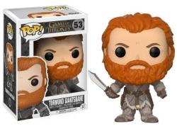 Game Of Thrones - Tormund Giantsbane