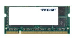 Patriot Signature Line 8GB DDR4 2666MHZ Notebook Memory