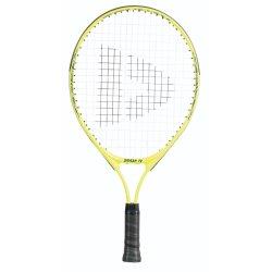 Donnay - Epic Jr Boys Tennis Racket 25