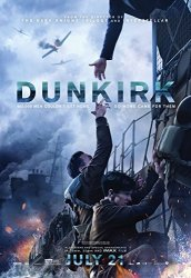 USAPOSTERS Dunkirkmovie Poster Limited Print Photo Tom Hardy Harry Styles Size 11X17 1