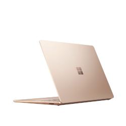 """Microsoft 13.5"""" Surface Intel Core i7 Laptop 3"""