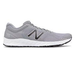 New Balance MARISLS2 Arishi Mens Running Shoes 8