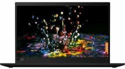 Lenovo Thinkpad X1 Carbon 7TH Gen 20QD000LUS 14 Touchscreen Ultrabook - 1920 X 1080 - Core I7 I7-8665U - 16 Gb RAM - 512