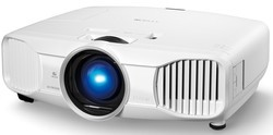 Epson EH-TW7200 Projector | R47990 00 | Projectors | PriceCheck SA