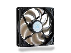 Cooler Master Sickleflow 120MM Fan