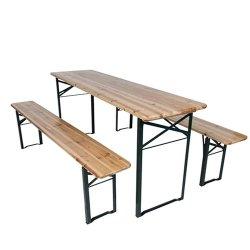Seagull Industries Beer Garden Table Set