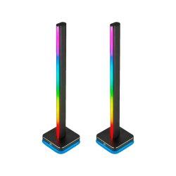 LT100 Smart Lighting Towers Starter Kit