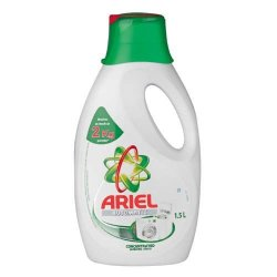 ARIEL Auto Washing Liquid 1.5 Litres