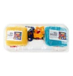 MULTI Skill Doughplay Kit