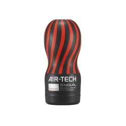 Tenga Air-tech Strong Reusable Vacuum Cup