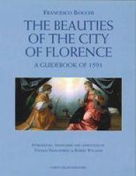 Francesco Bocchi&#39 S Beau City Floren book Annotated Edition