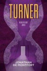 Turner Hardcover