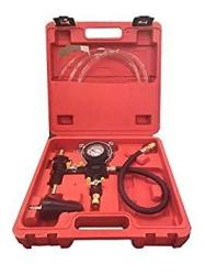 FJC 43610 Radiator Coolant Vacuum Refill Kit