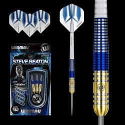 Winmau Steve Beaton 22GRAMS