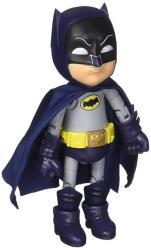 "Herocross Hybrid Metal Figuration Batman ""1966 Tv Series"" Action Figure"