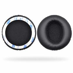 Defean Replacement Ear Pads Cushion Earmuff For Cowin E7 E7 Pro Active Noise Cancelling Headphone