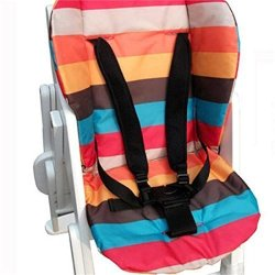 Children Baby Harness Car Safety Seat Belt Strap for Stroller High Chair Pram OO