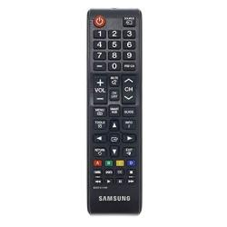 New Model 2019 Factory Original BN59-01199F Samsung Replacement Tv Remote Control For fit Most Standard Samsung Tvs And Smart Tv