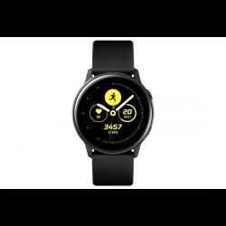 Samsung Galaxy Watch Active Smart Watch 40mm in Black