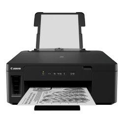 Canon Pixma A4 Mono Ink Printer GM2040
