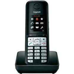 Gigaset S510H Additional Cordless VoIP & Landline Phone Handset   R815 00    VoIP Devices   PriceCheck SA