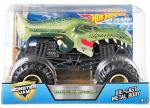 Hot Wheels Monster Jam Titan Vehicle 1:24 Scale