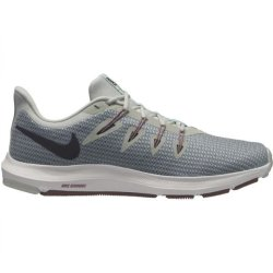 062556b538 Nike Size 8 Quest Womens Running Shoes in Grey Prices | Shop Deals ...