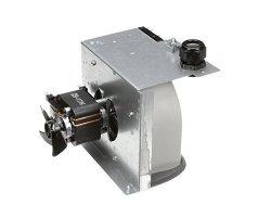 Amana Menumaster 59174555 Blower Motor Assembly Mc Rc