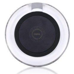 QI5W Qi Wireless USB Charging Pad