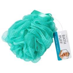 Cosmetrix - Bath Sponge