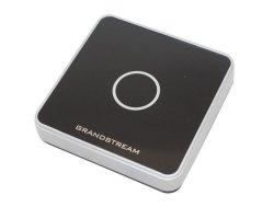 Grandstream USB Card Reader