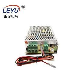 Utini Special Deal HRP-75-7.5 7.5V 10A HRP-75 7.5V 75W Single Output with PFC Function Power Supply