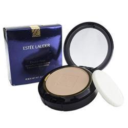 Estee Lauder Double Wear Stay-in-place Powder Foundation - Desert Beige .56 Ounce