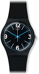 Swatch GB292 Original Gent - Four Numbers Watch