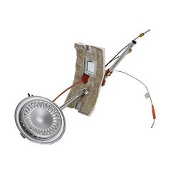 Kenmore 9003382 Water Heater Burner Assembly Genuine Original Equipment Manufacturer Oem Part