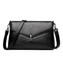Costs Pu Leather Women Bags High