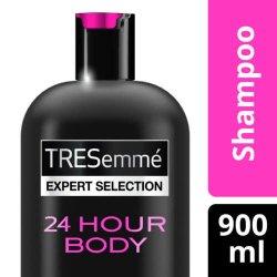 Tresemme Healthy Volume 24-hour Body Shampoo 900ml