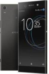 Sony Xperia XA1 Ultra 32GB in Black | R4149 00 | Cellular Phones |  PriceCheck SA