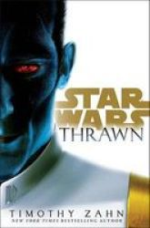 Thrawn Hardcover