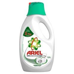 Ariel Auto Liquid Detergent 2 L